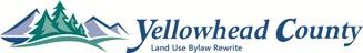 Yellowhead County LUB